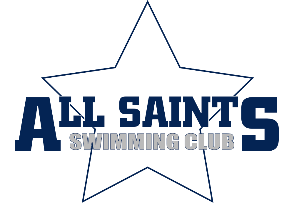 swimming club
