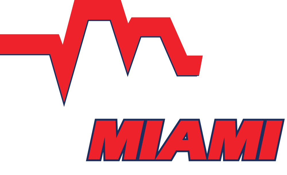 miami swimming club australia team