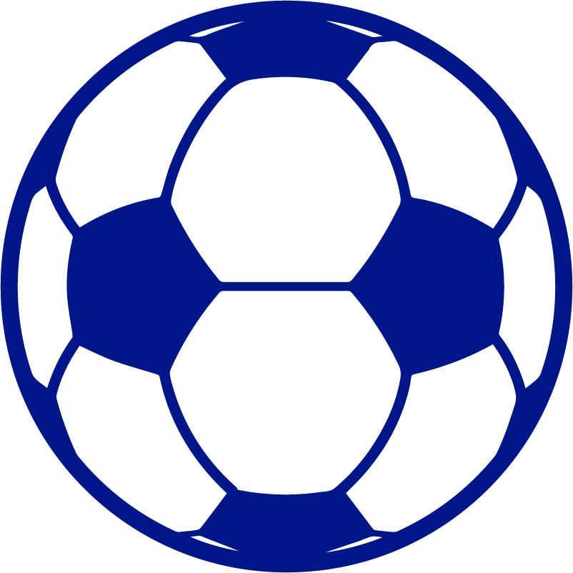 soocer football icon