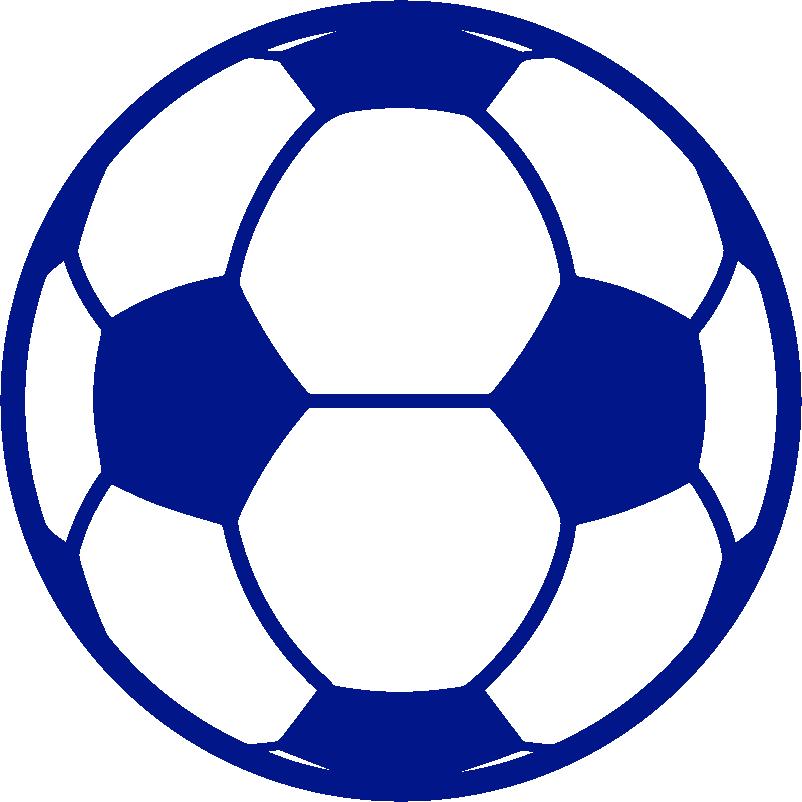 soocer football icon